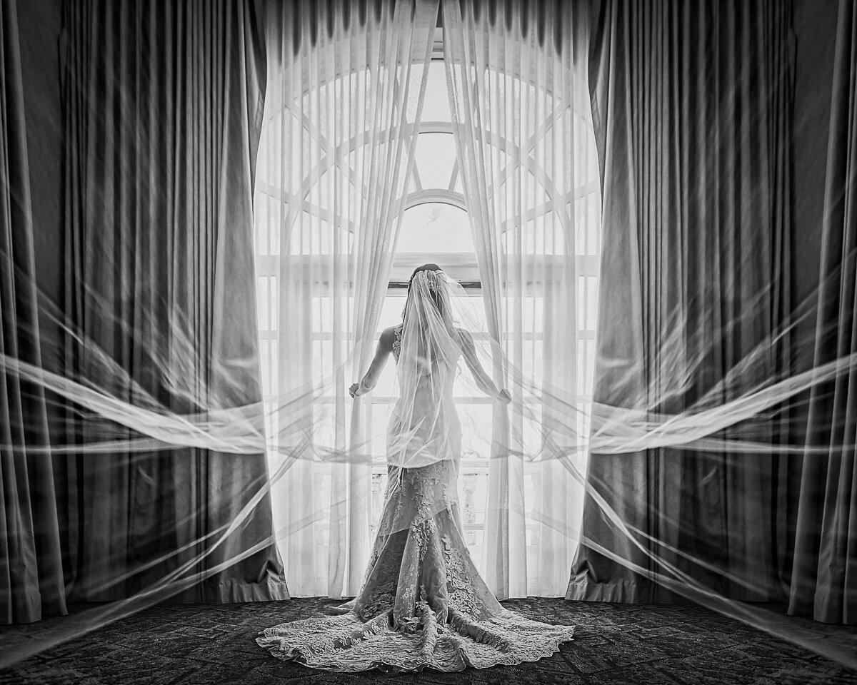 Miami Wedding Photographer Cruz Building Wedding-108.jpg