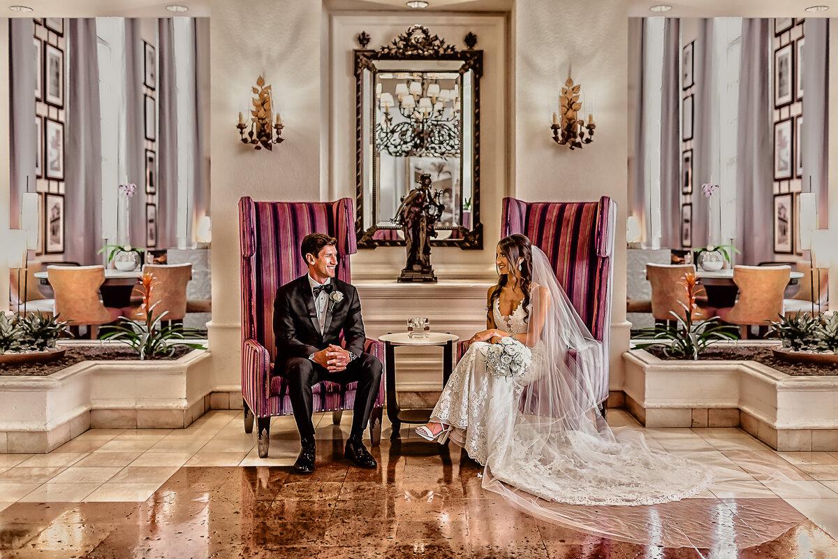 Miami Wedding Photographer Cruz Building Wedding-109.jpg