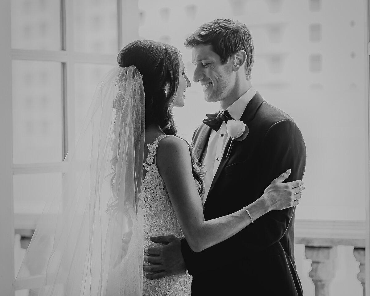 Miami Wedding Photographer Cruz Building Wedding-105.jpg