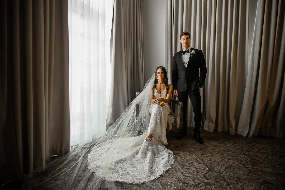 Miami Wedding Photographer Cruz Building Wedding-106.jpg