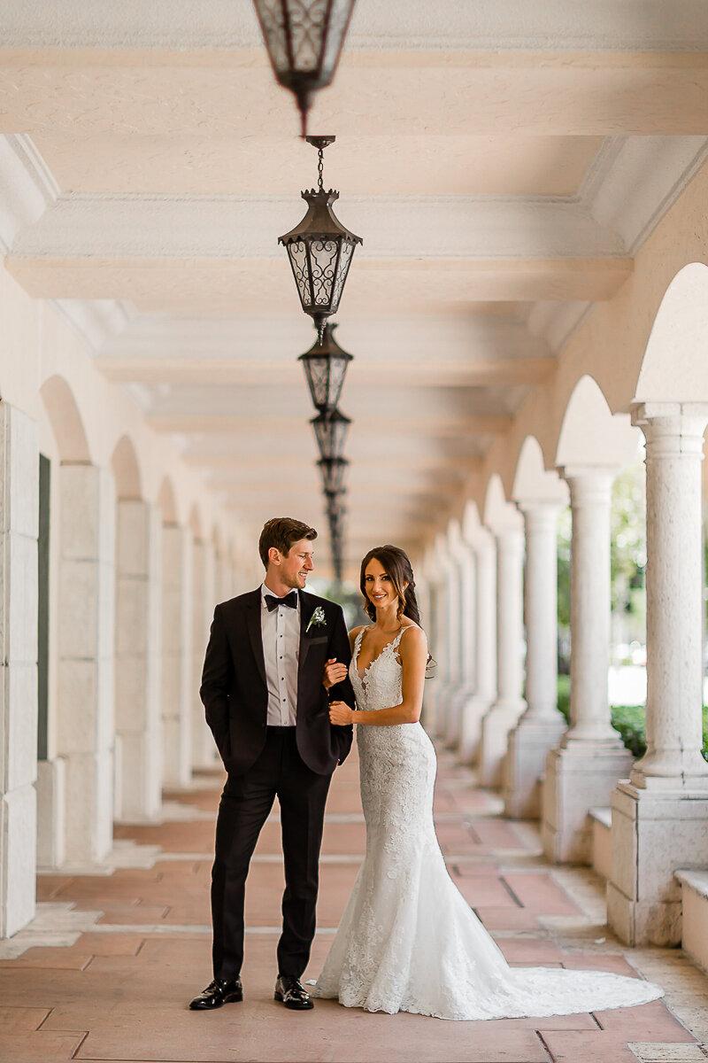 Miami Wedding Photographer Cruz Building Wedding-99.jpg