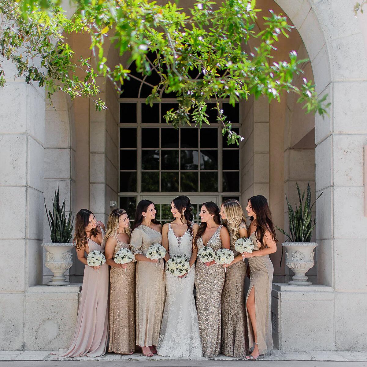Miami Wedding Photographer Cruz Building Wedding-100.jpg