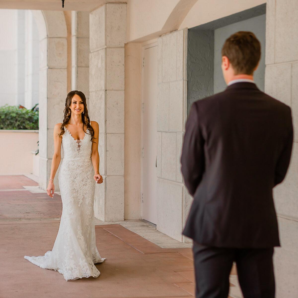 Miami Wedding Photographer Cruz Building Wedding-97.jpg
