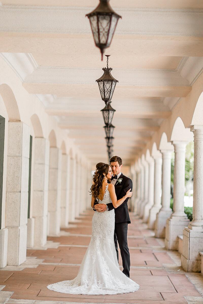 Miami Wedding Photographer Cruz Building Wedding-98.jpg