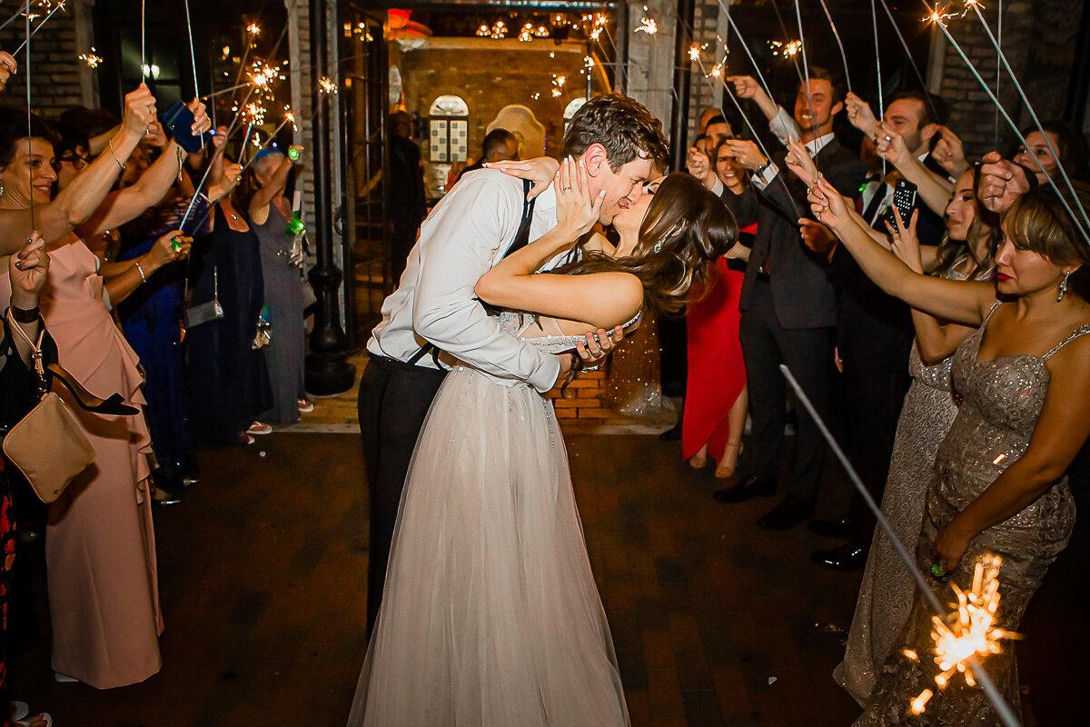 Miami Wedding Photographer Cruz Building Wedding-93.jpg