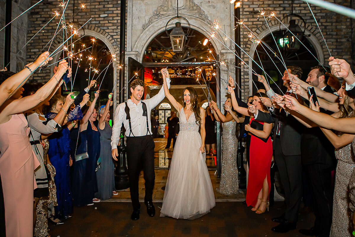Miami Wedding Photographer Cruz Building Wedding-92.jpg