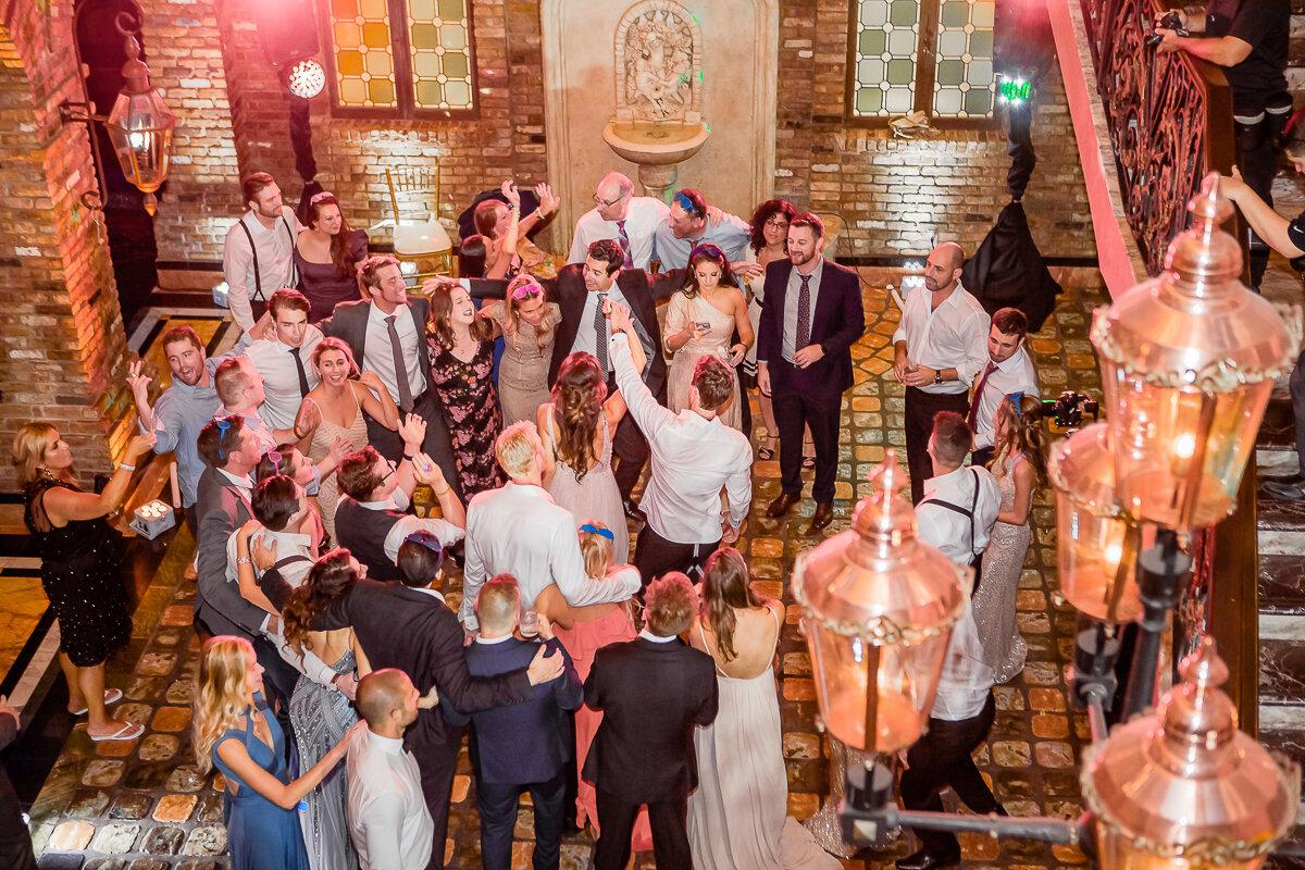 Miami Wedding Photographer Cruz Building Wedding-89.jpg