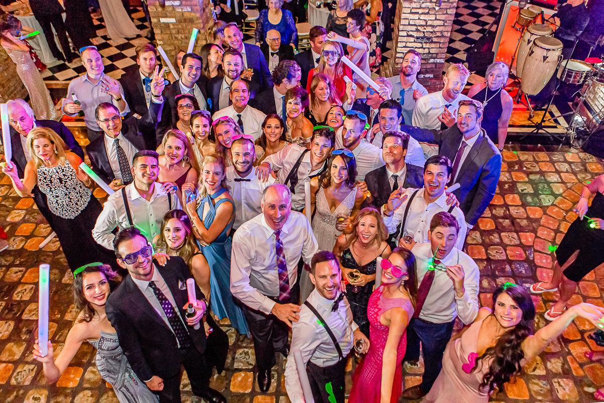 Miami Wedding Photographer Cruz Building Wedding-84.jpg