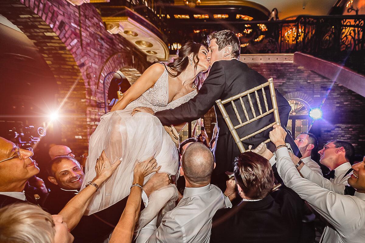 Miami Wedding Photographer Cruz Building Wedding-83.jpg