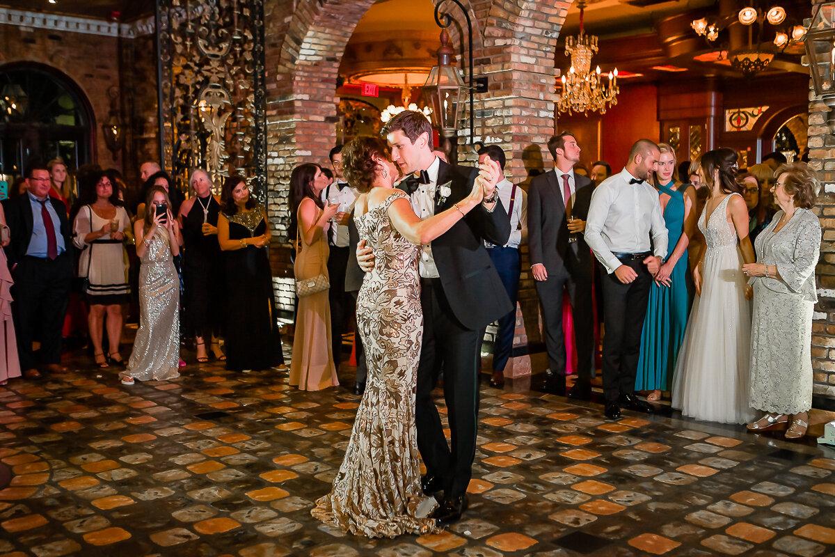 Miami Wedding Photographer Cruz Building Wedding-79.jpg