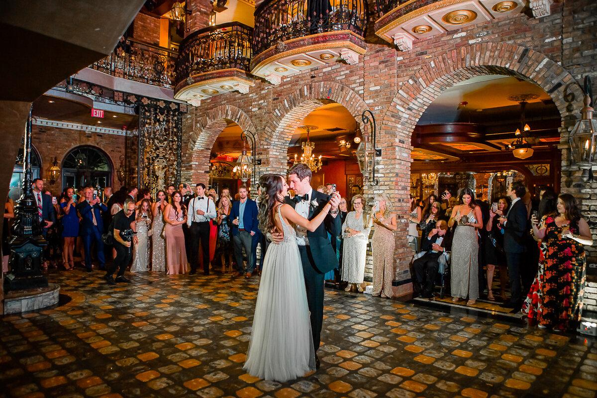 Miami Wedding Photographer Cruz Building Wedding-75.jpg