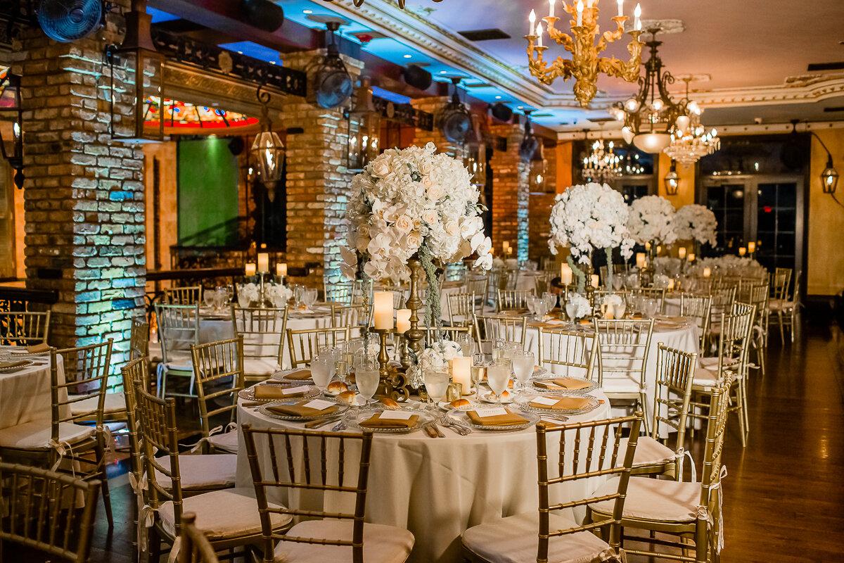 Miami Wedding Photographer Cruz Building Wedding-70.jpg