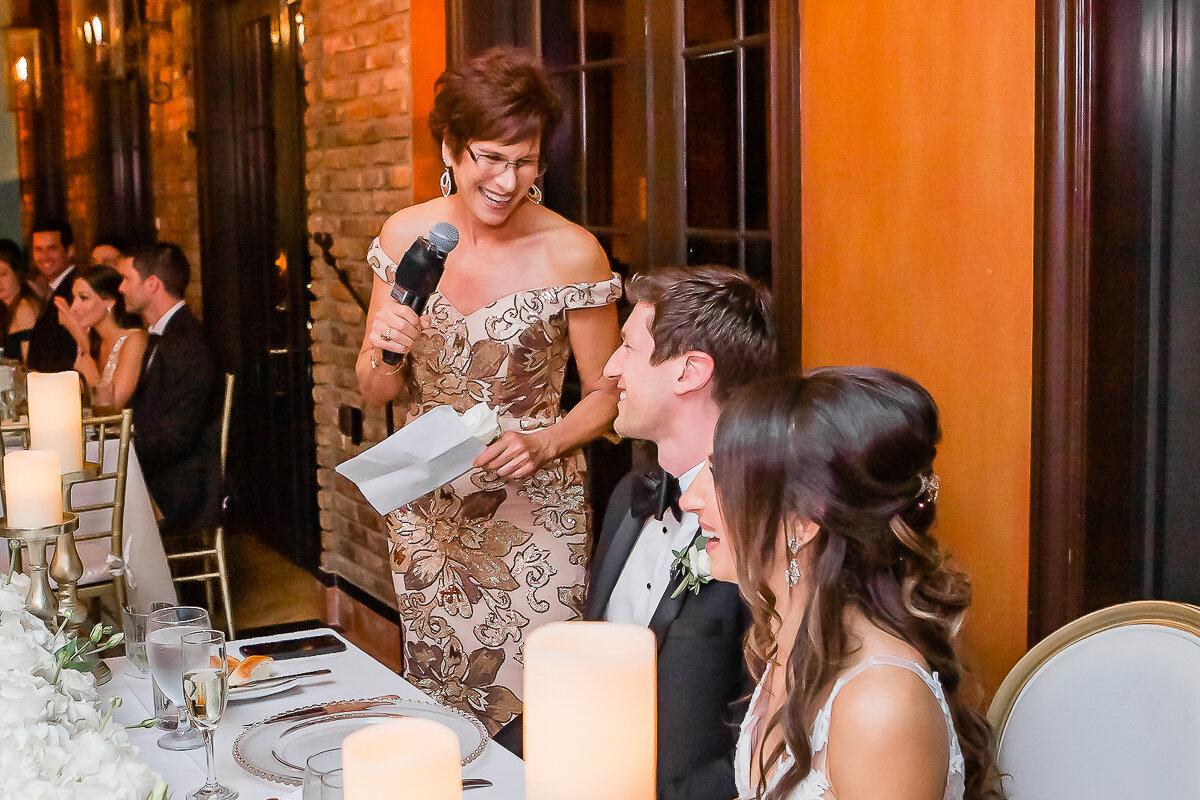 Miami Wedding Photographer Cruz Building Wedding-72.jpg
