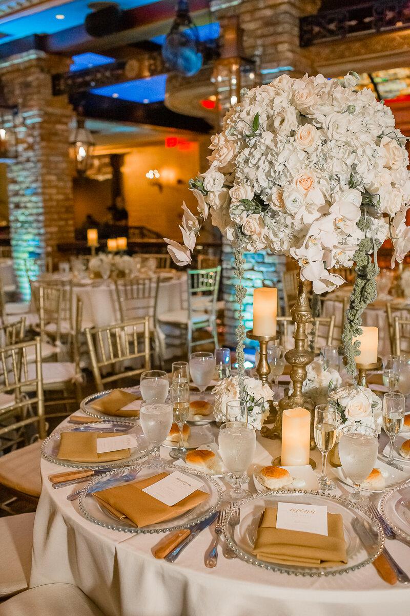 Miami Wedding Photographer Cruz Building Wedding-69.jpg