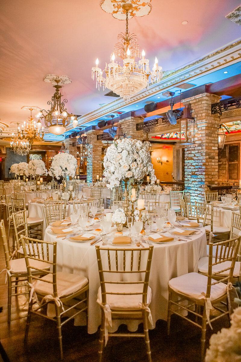 Miami Wedding Photographer Cruz Building Wedding-68.jpg