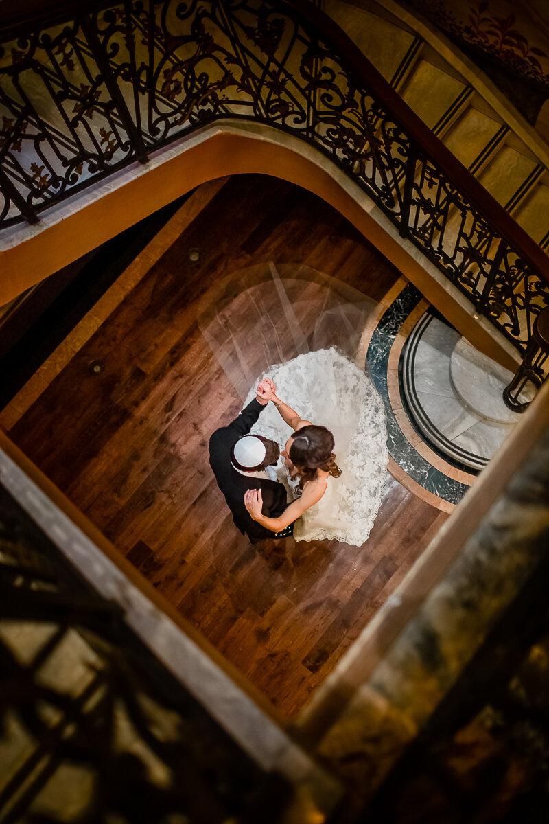 Miami Wedding Photographer Cruz Building Wedding-65.jpg