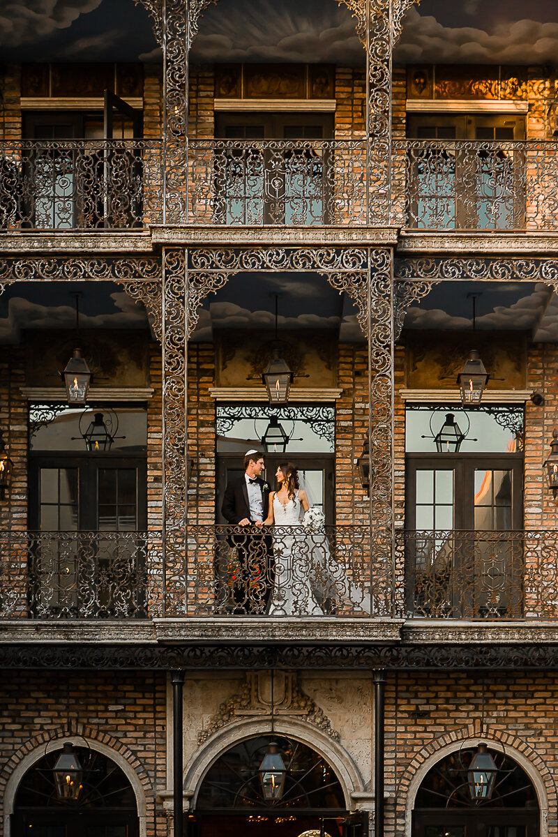 Miami Wedding Photographer Cruz Building Wedding-64.jpg