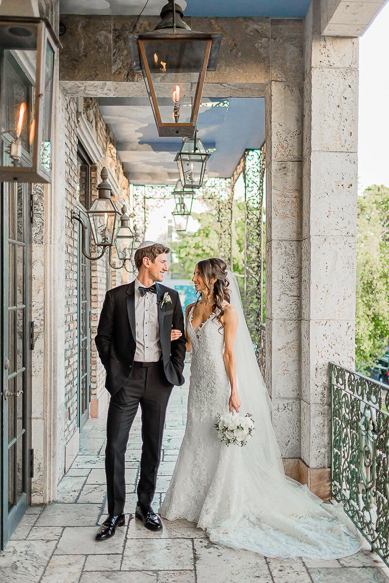 Miami Wedding Photographer Cruz Building Wedding-62.jpg