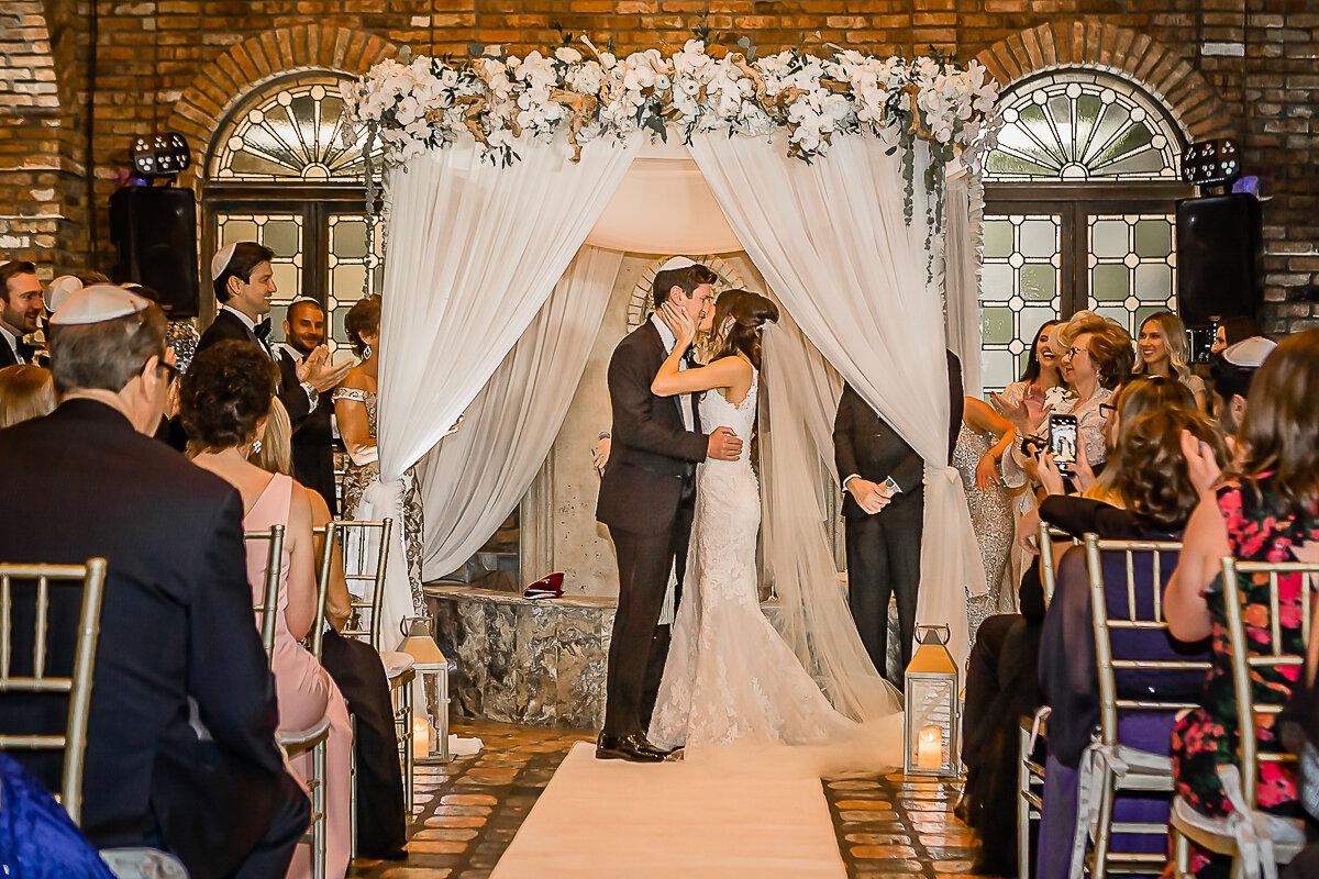 Miami Wedding Photographer Cruz Building Wedding-60.jpg