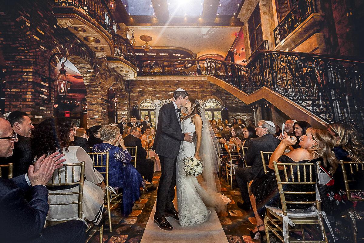 Miami Wedding Photographer Cruz Building Wedding-57.jpg