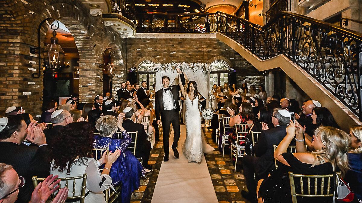 Miami Wedding Photographer Cruz Building Wedding-56.jpg