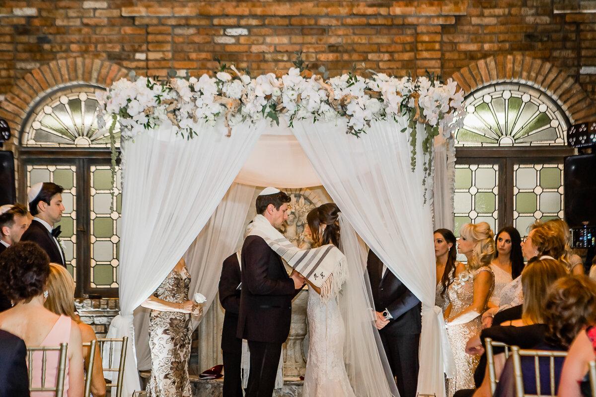Miami Wedding Photographer Cruz Building Wedding-53.jpg