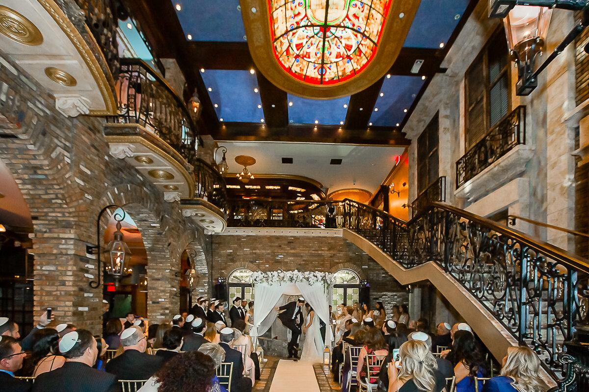 Miami Wedding Photographer Cruz Building Wedding-54.jpg