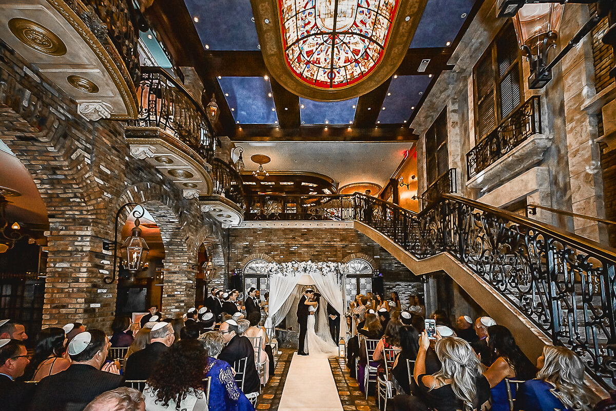 Miami Wedding Photographer Cruz Building Wedding-55.jpg