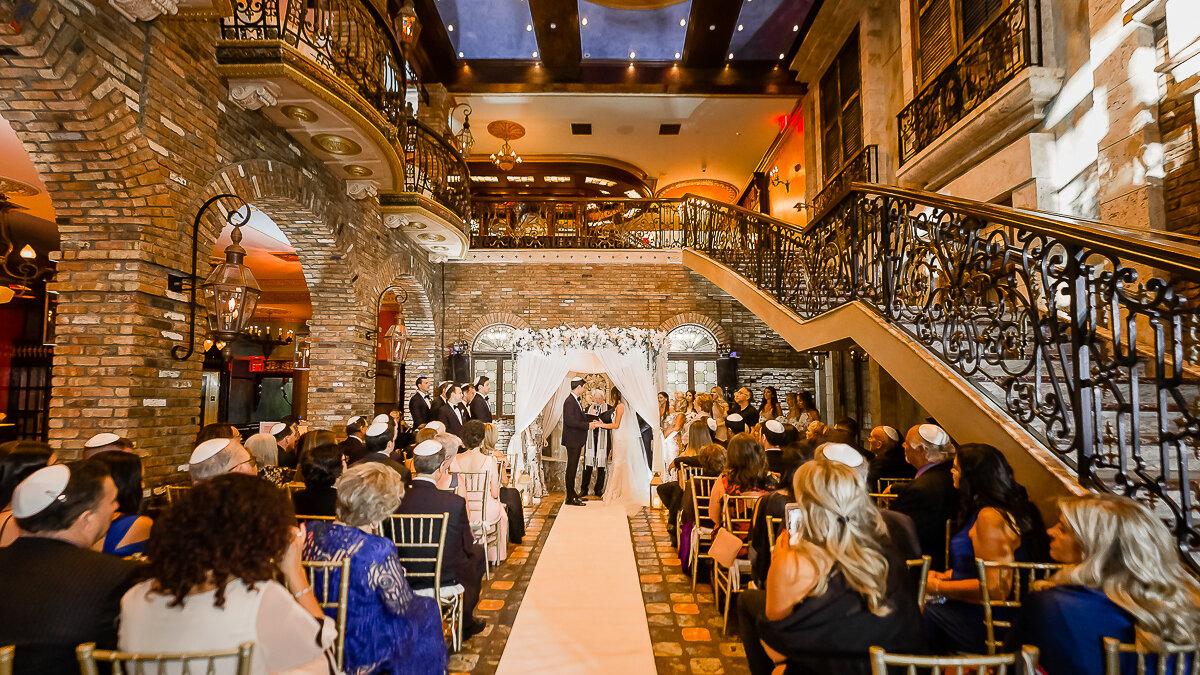 Miami Wedding Photographer Cruz Building Wedding-48.jpg