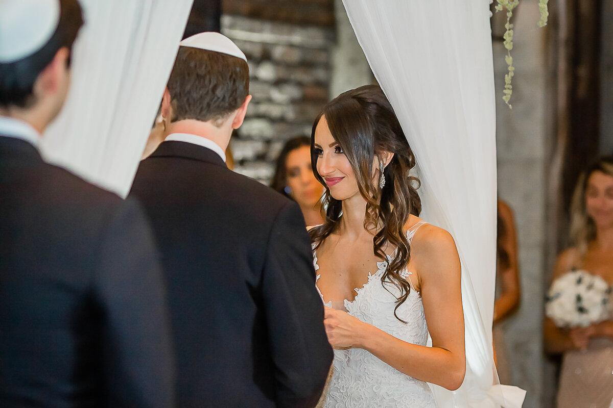 Miami Wedding Photographer Cruz Building Wedding-50.jpg