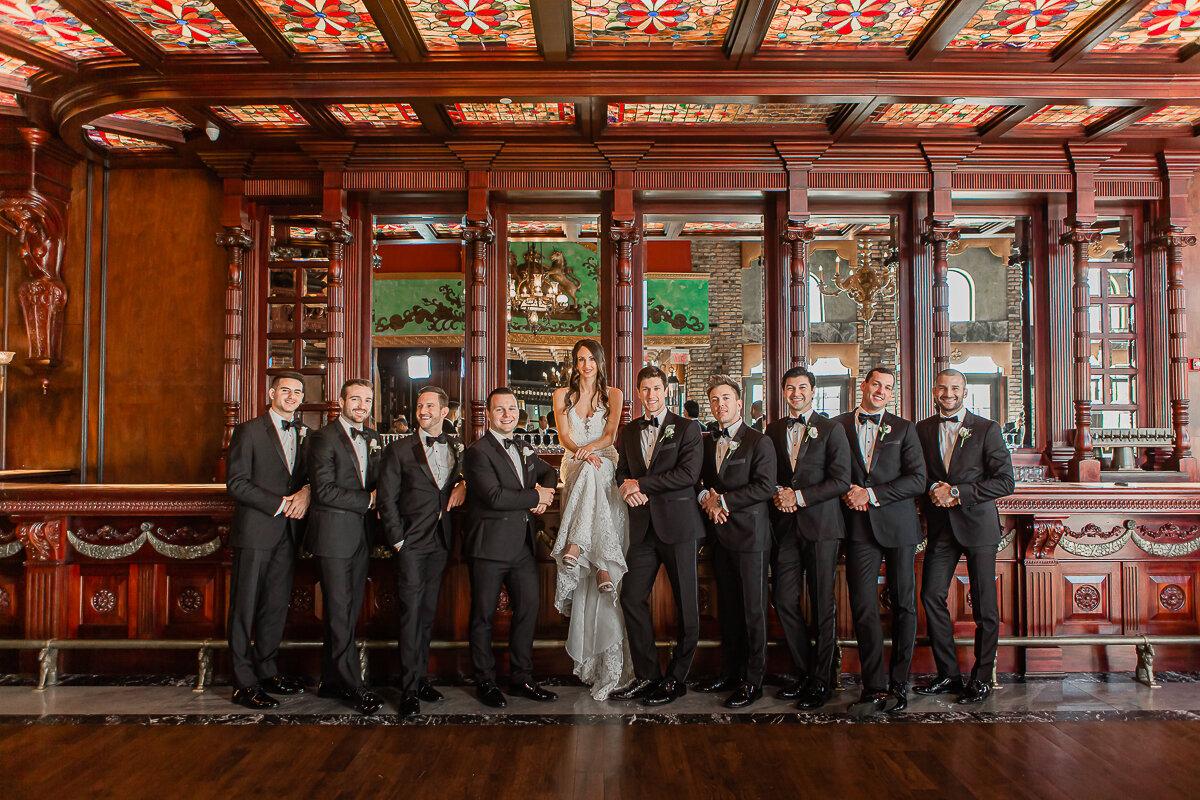 Miami Wedding Photographer Cruz Building Wedding-43.jpg