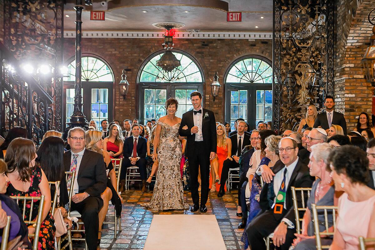 Miami Wedding Photographer Cruz Building Wedding-47.jpg