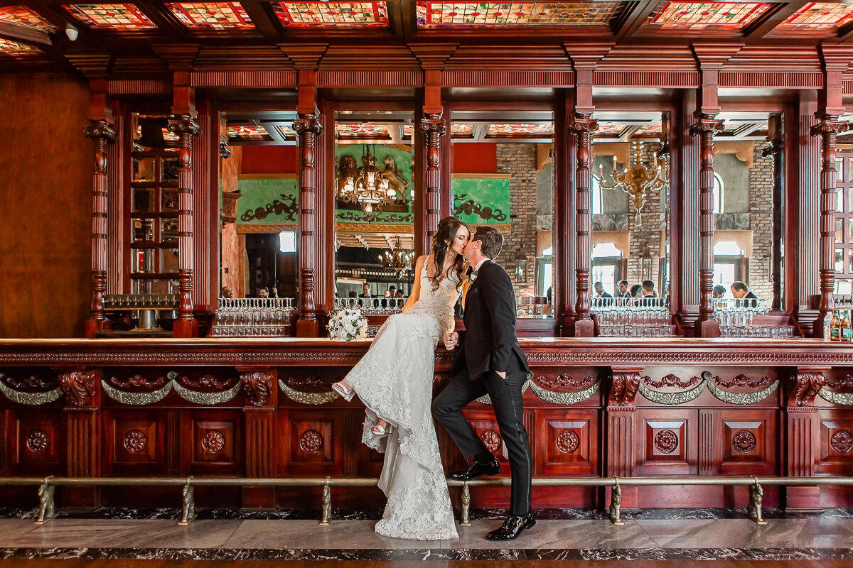 Miami Wedding Photographer Cruz Building Wedding-40.jpg