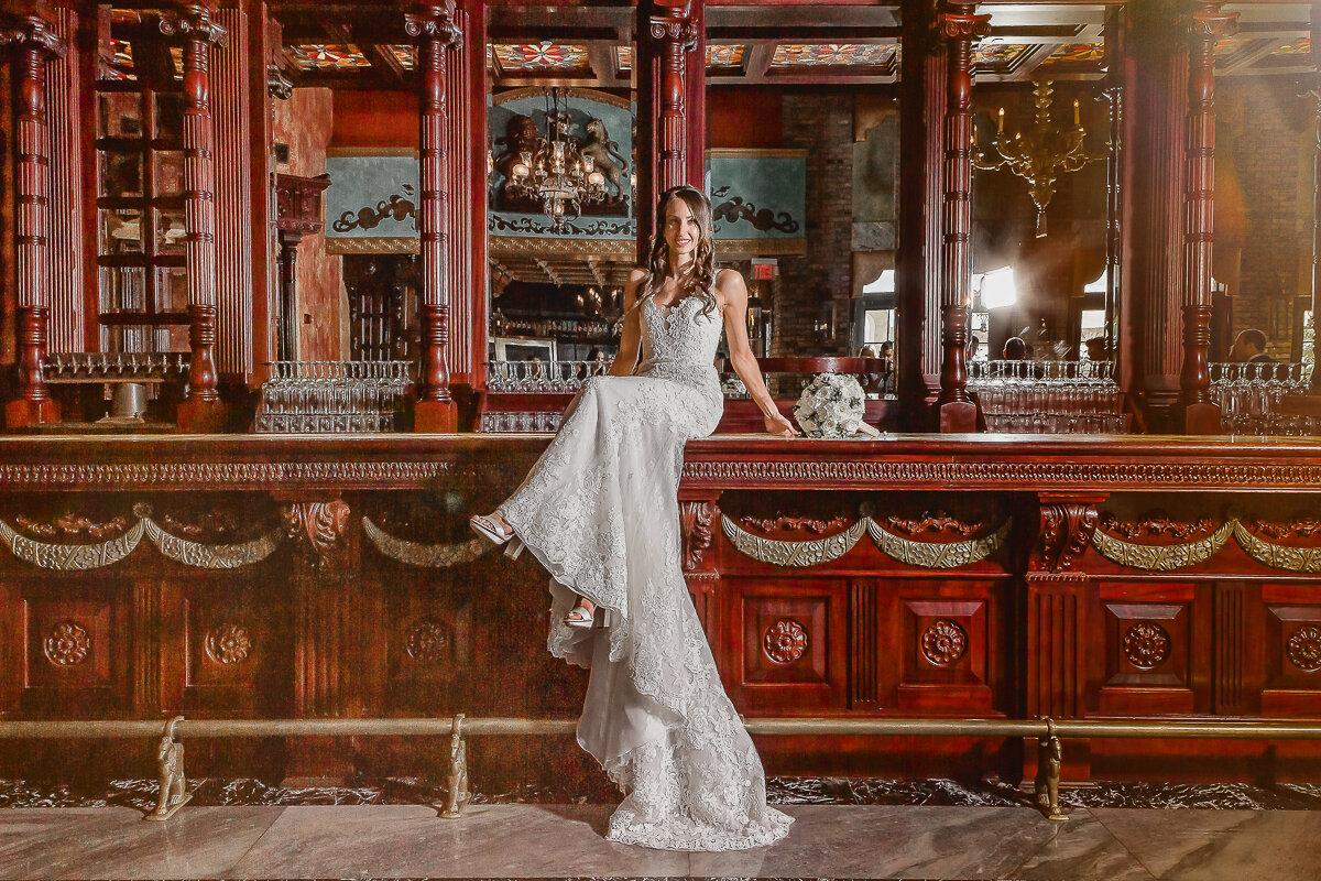 Miami Wedding Photographer Cruz Building Wedding-39.jpg
