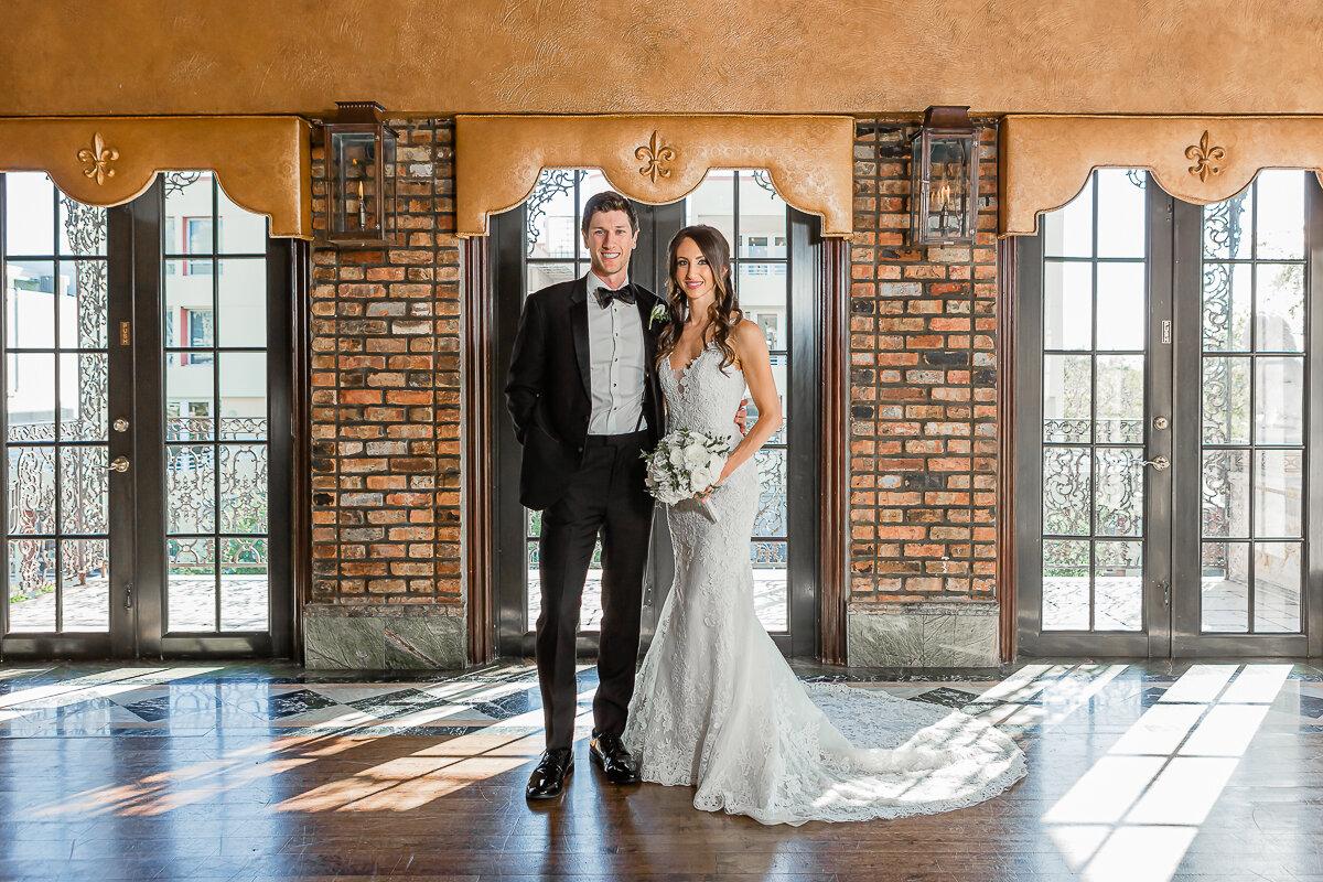 Miami Wedding Photographer Cruz Building Wedding-37.jpg