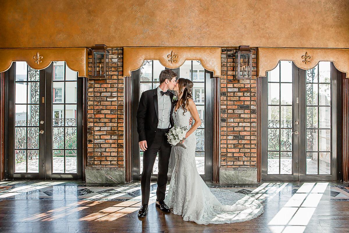 Miami Wedding Photographer Cruz Building Wedding-38.jpg