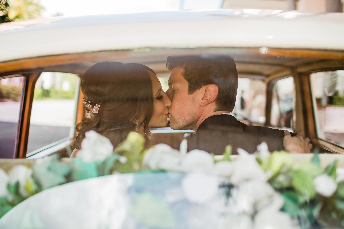Miami Wedding Photographer Cruz Building Wedding-35.jpg