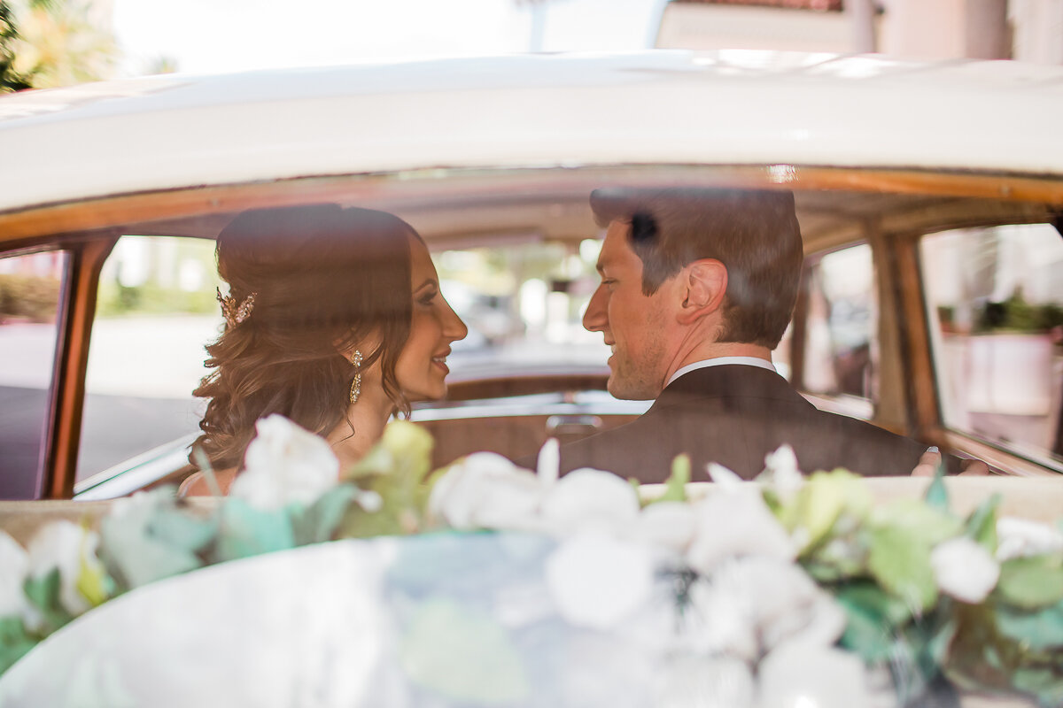 Miami Wedding Photographer Cruz Building Wedding-34.jpg