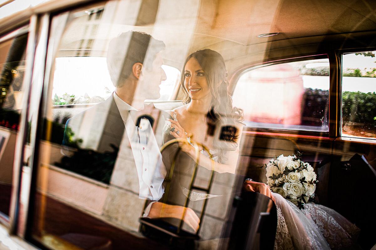 Miami Wedding Photographer Cruz Building Wedding-33.jpg