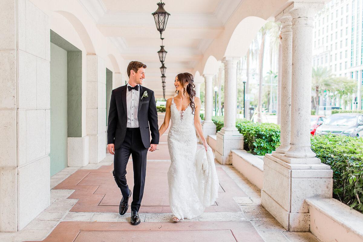 Miami Wedding Photographer Cruz Building Wedding-29.jpg