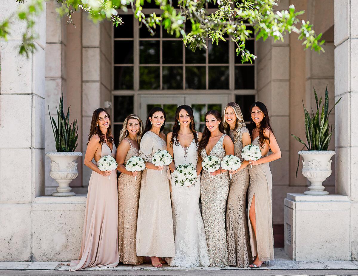 Miami Wedding Photographer Cruz Building Wedding-30.jpg