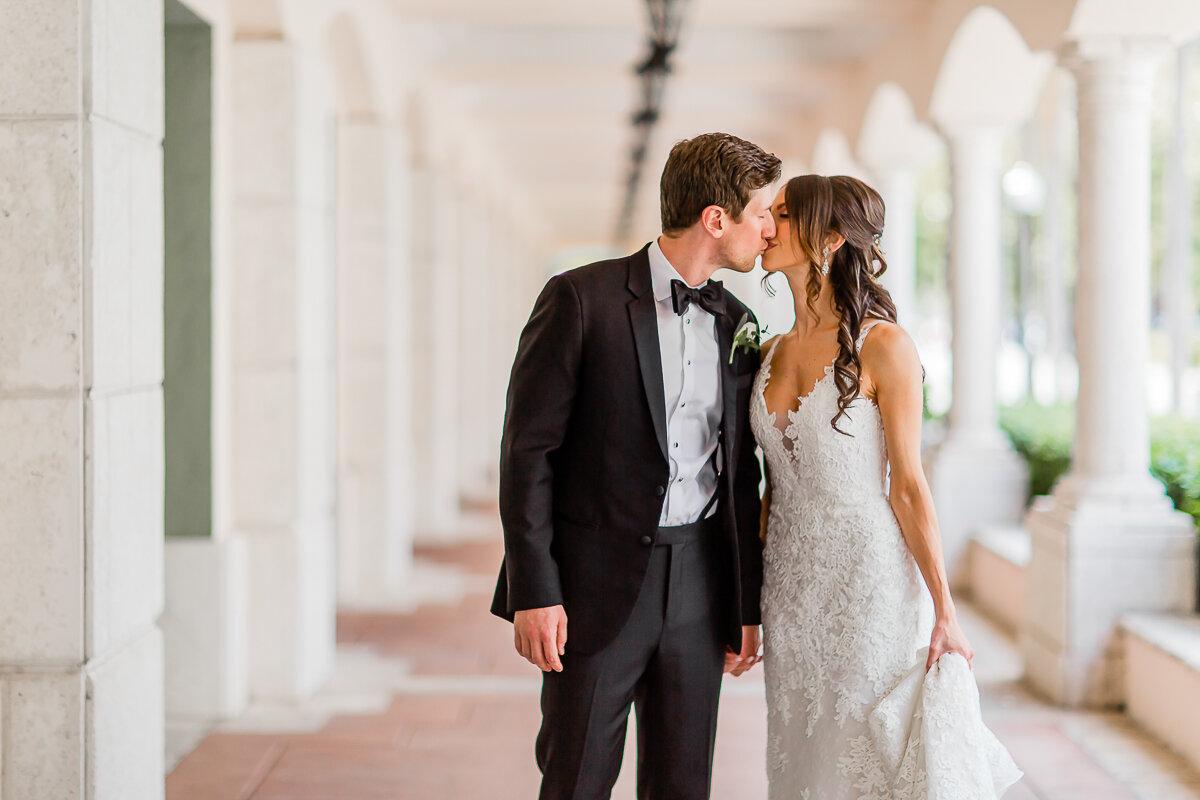 Miami Wedding Photographer Cruz Building Wedding-28.jpg