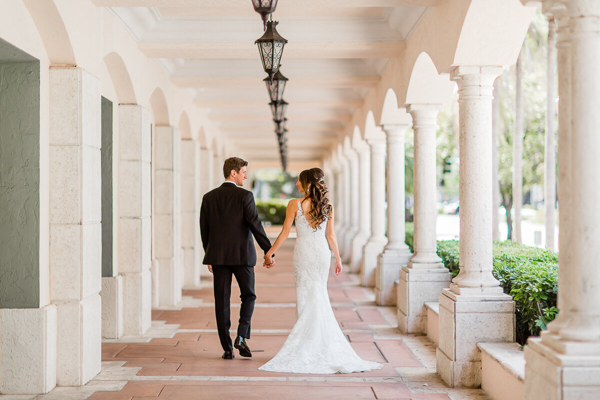 Miami Wedding Photographer Cruz Building Wedding-27.jpg