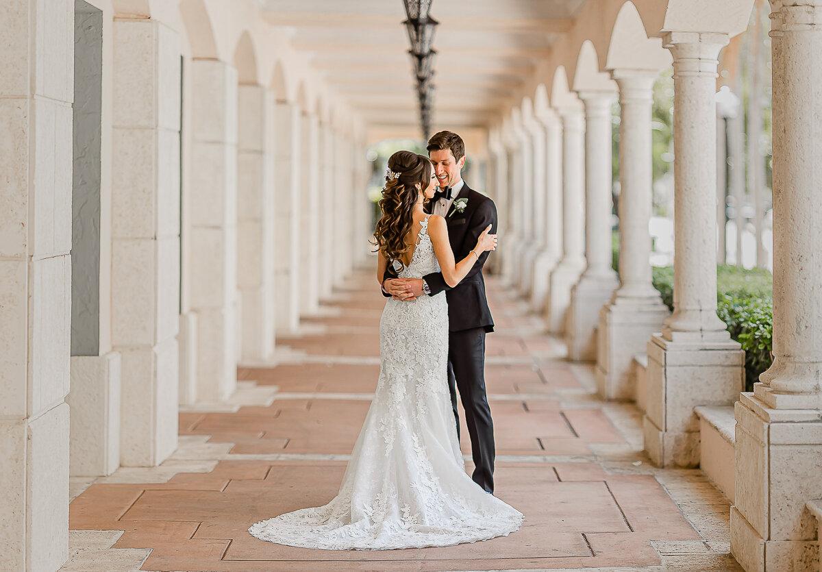 Miami Wedding Photographer Cruz Building Wedding-26.jpg