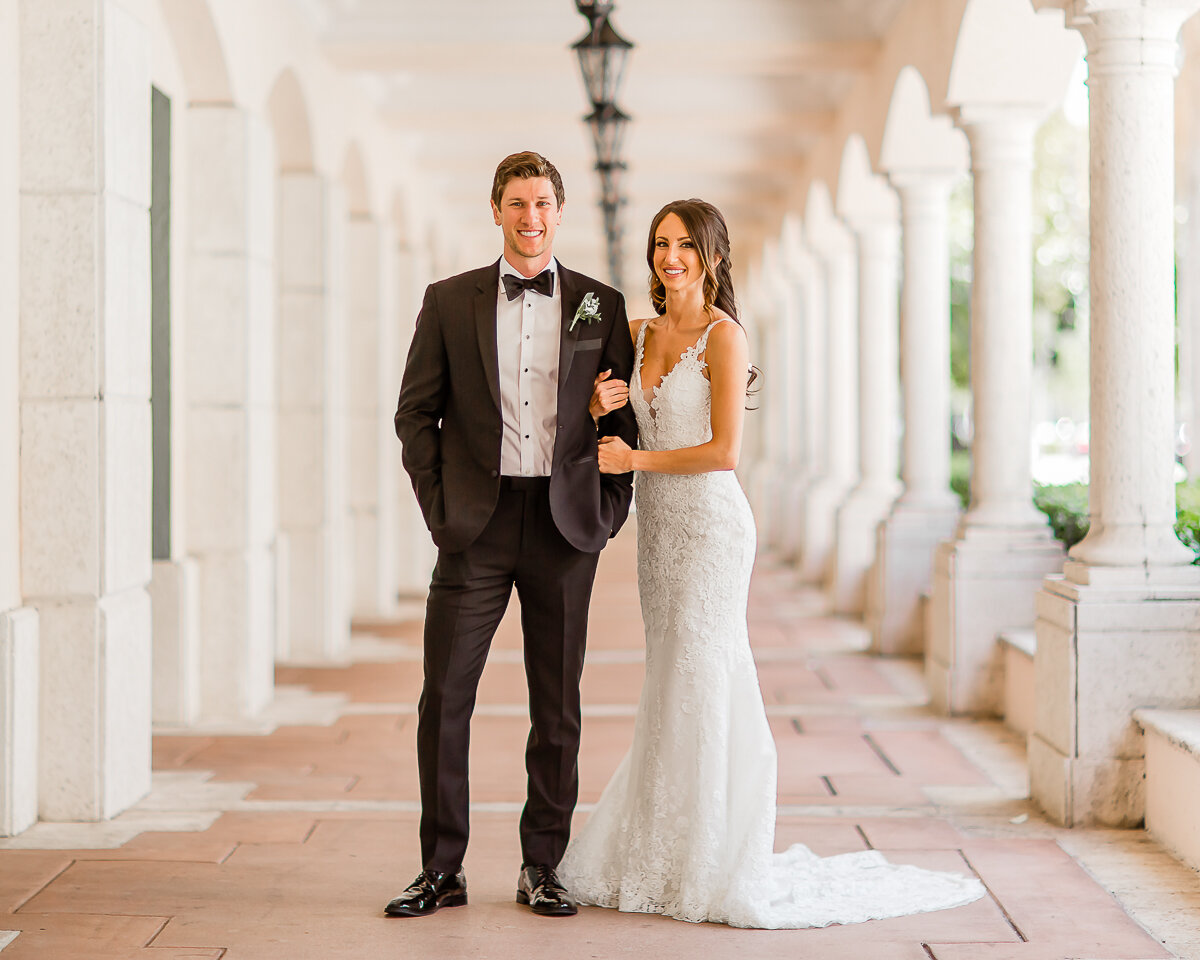 Miami Wedding Photographer Cruz Building Wedding-25.jpg