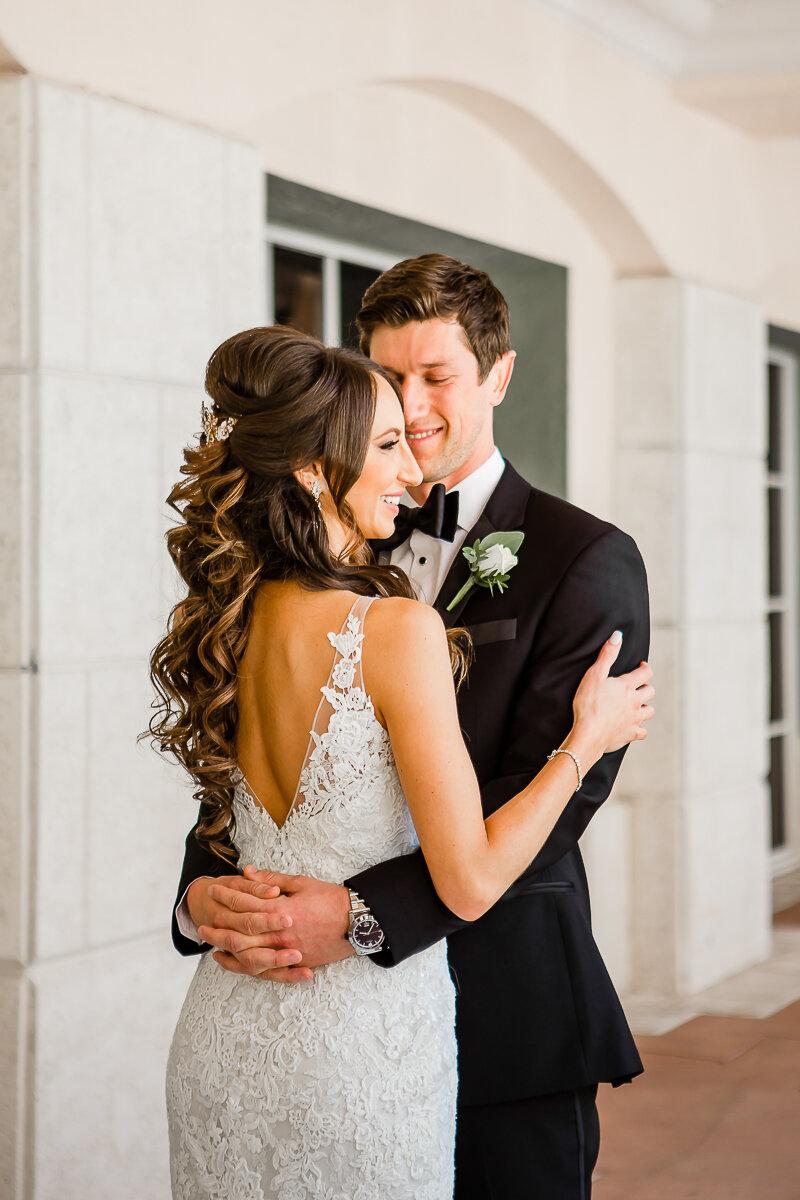 Miami Wedding Photographer Cruz Building Wedding-23.jpg