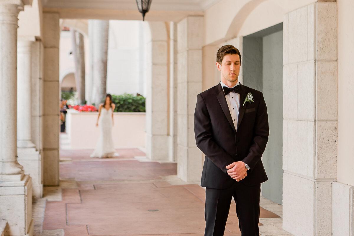Miami Wedding Photographer Cruz Building Wedding-22.jpg