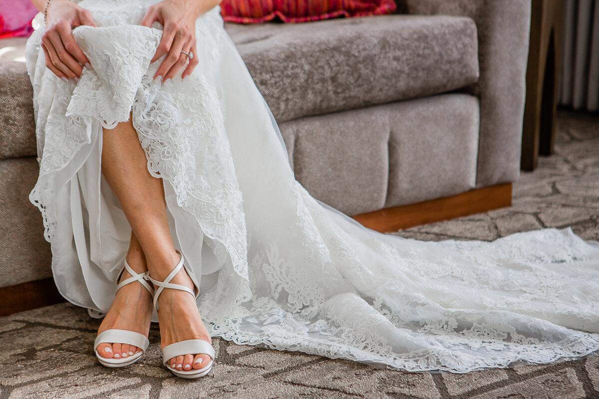 Miami Wedding Photographer Cruz Building Wedding-20.jpg