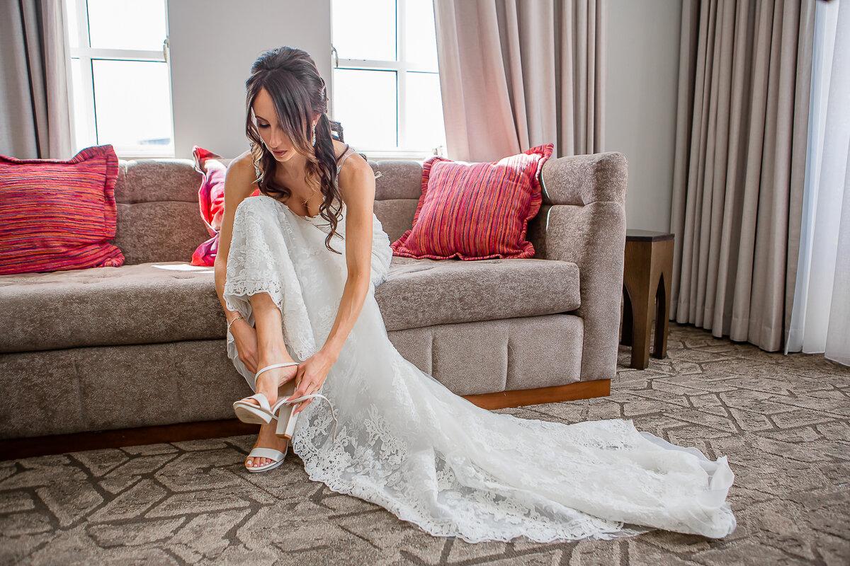 Miami Wedding Photographer Cruz Building Wedding-19.jpg
