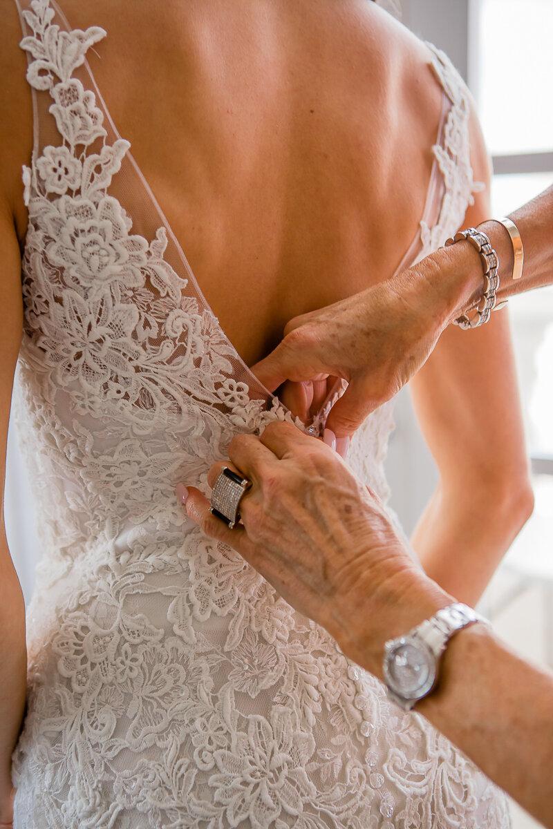 Miami Wedding Photographer Cruz Building Wedding-17.jpg